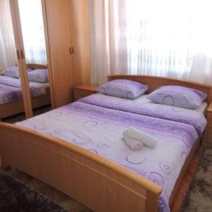 Photos de l'hôtel: Slatina apartment, Tuzla