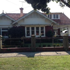 Hotellbilder: Bindaree, Geelong