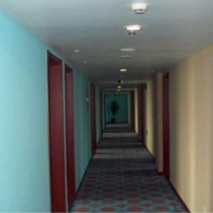 Hotel Pictures: Super 8 Beijing Huairou Kaifang, Huairou