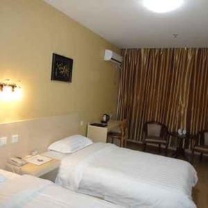 Hotel Pictures: Super 8 Qingdao Jiaonan New Moto Station, Huangdao