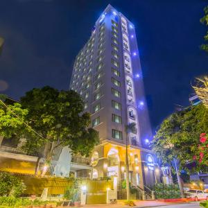 Fotos de l'hotel: Kravan Hotel, Phnom Penh