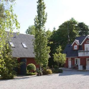 Hotel Pictures: Granly-Egtved Bed & Breakfast, Egtved