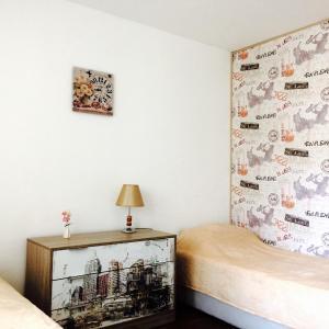 Hotellbilder: Apartment Irina, Blagoevgrad