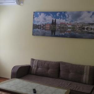 Hotellbilder: Apartment Trebinje 2, Trebinje