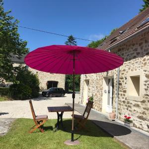 Hotel Pictures: Domaine de la Boudière, Coutances