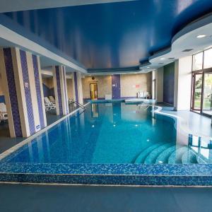 Zdjęcia hotelu: Rhodopi Home Hotel & Half Board, Chepelare