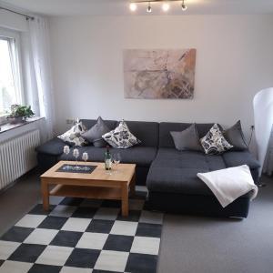 Hotel Pictures: Haus Maruna, Schauenburg