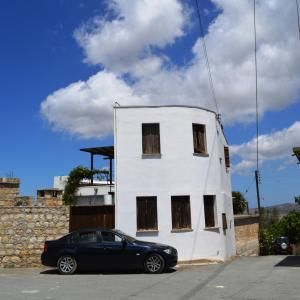 Hotel Pictures: Thea Lasa House, Lasa