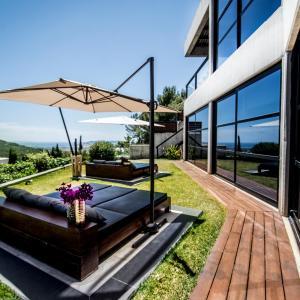 Фотографии отеля: Villa Alton, Ибица