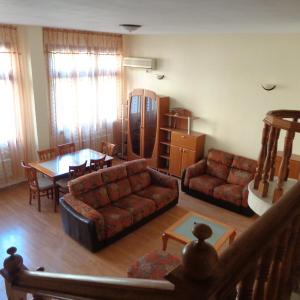 Hotel Pictures: Apartment 1, Sliven