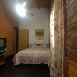 Hotellikuvia: La Casa de Javier, Potrero de los Funes