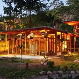 Fotos del hotel: Vallecito Escondido, Jacó