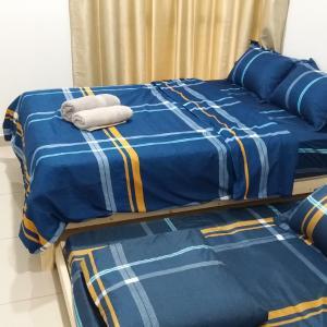 Fotos del hotel: The Aliff Residences, Johor Bahru