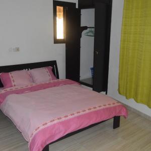 Hotel Pictures: Sompteux Appartement de 3 Pieces, Abidjan