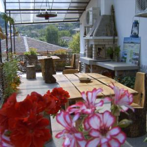 Hotelfoto's: Georgievi Guest House, Kalofer