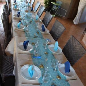 Hotel Pictures: Villa des Cammaous, Vacquières