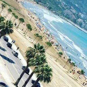 Hotelbilder: Sea View Apartments Onorato 1, Vlorë
