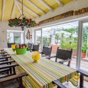 Hotel Pictures: Santandercito, Santandercito