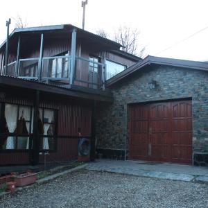 Hotel Pictures: Casa Familiar en Ushuaia, Ushuaia