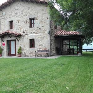 Hotel Pictures: Casa El Cerro, Selaya
