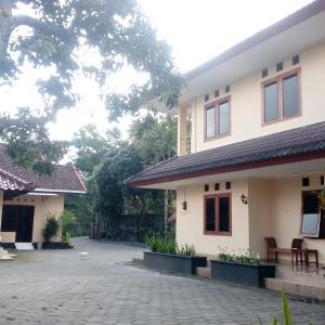 Hotelfoto's: Wisma HS Kaliurang, Kaliurang