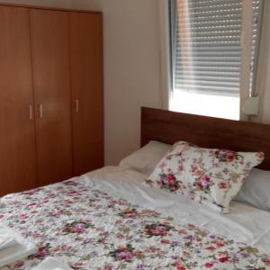 Fotos de l'hotel: Sasha Apartments, Trebinje