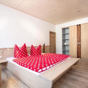 Hotel Pictures: Appartements Gahler - Kurort Oberwiesenthal, Kurort Oberwiesenthal