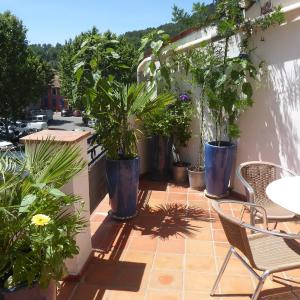 Hotel Pictures: Gite Etcetera, Salernes