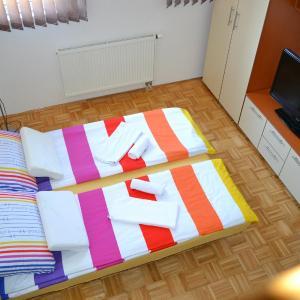 Hotel Pictures: Apartmani 'Zlatana', Tuzla