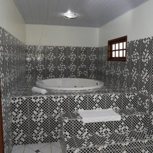 Hotel Pictures: Pousada Vovó Edith, Entre Rios de Minas