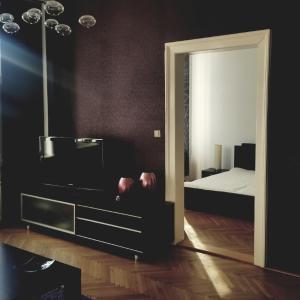 Hotel Pictures: Apartmán v centru Opavy, Opava