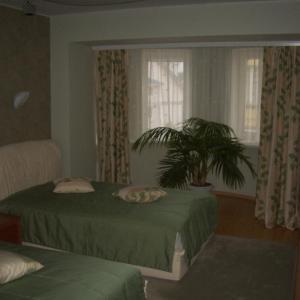 Hotellbilder: Usadba Staryi park 2, Minsk
