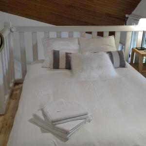 Hotel Pictures: La Maison Ânanda, Dausse