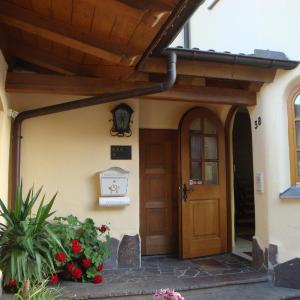 Hotel Pictures: Landgasthof Hotel Hirsch, Marktlustenau