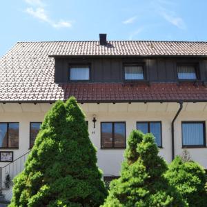 Hotelbilleder: Gasthof-Hotel-Löwen, Hechingen