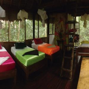 Hotel Pictures: Serere Eco Reserve, Rurrenabaque