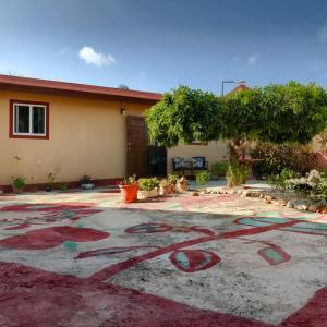 Hotelbilder: Ocalia Apartment Aruba, Oranjestad