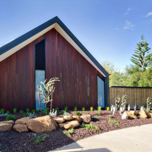 Fotos del hotel: Margaret River Bungalows, Margaret River