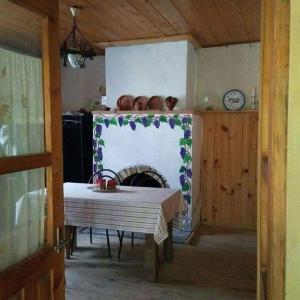 Φωτογραφίες: Guesthouse in Utsera, Utsera