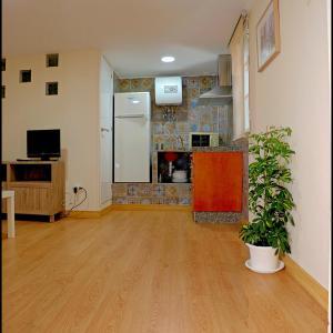 Hotel Pictures: Apartamento Rural Medina, Medina Sidonia