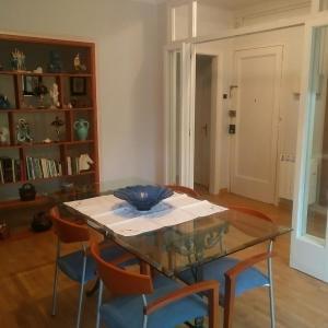 Hotel Pictures: Apartament Ca la Iaia, Solsona