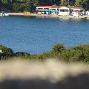 Фотографии отеля: Vila Panorama, Ксамил