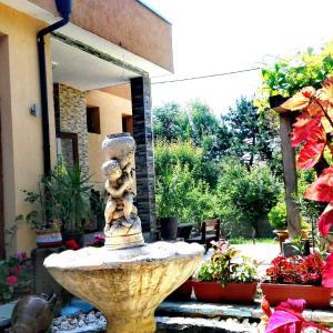 Fotos de l'hotel: Khan Telerig, Telerig