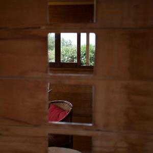 Hotel Pictures: Quila Hostal, La Ensenada