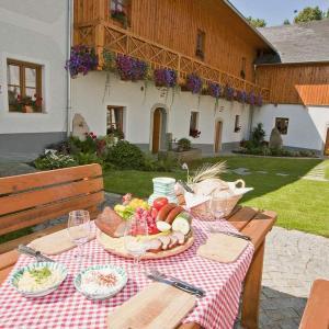 Fotos del hotel: Görlitzerhof, Niederwaldkirchen