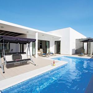 Hotel Pictures: Rosario Playa Blanca Lanzarote, Playa Blanca