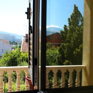 Фотографии отеля: Apartman Jasna, Мостар