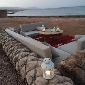 Hotel Pictures: Jazzy Camp, Nuweiba