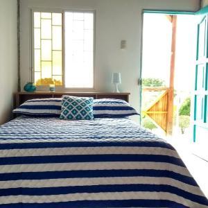 Hotel Pictures: Guest House Machalilla, Machalilla