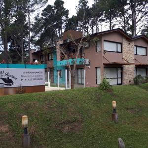 Hotellikuvia: Altos de la Reserva, Costa del Este